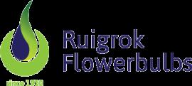 Ruigrok_Logo_330x154