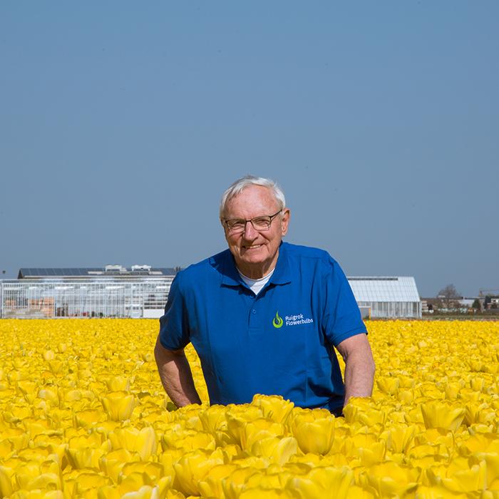 Dirk Wilkbrink