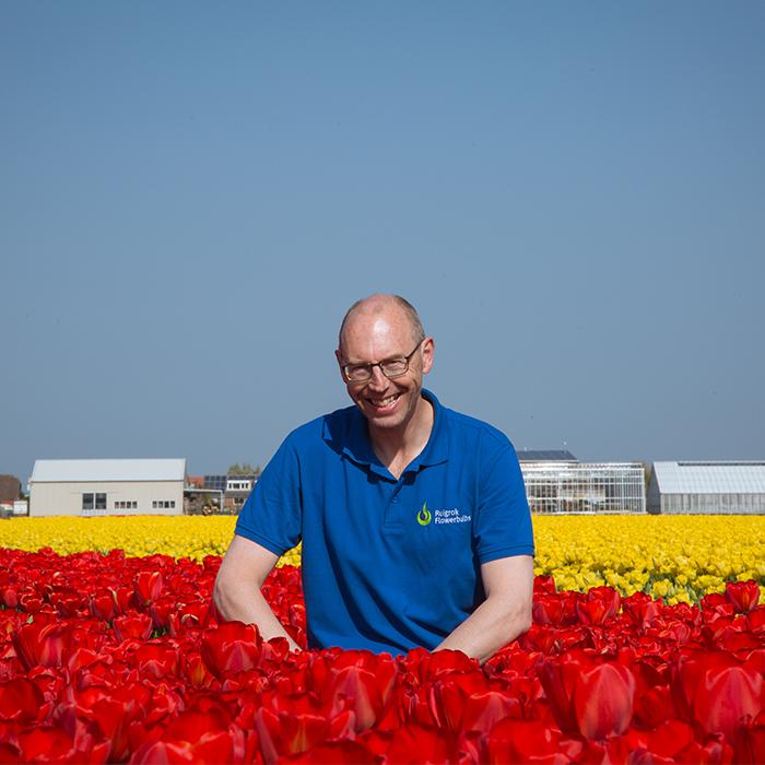 Cees Van Rijn